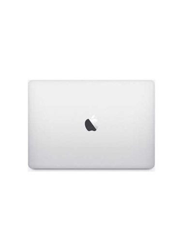 """Apple MacBook Pro 13"""" DC i5/T Bar/3.1GHz/512GB Renkli"""